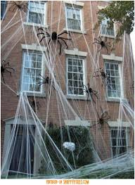 Scary Halloween Decorations Outside Ideas diy scary halloween decorations outdoor scary halloween