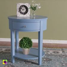 wayfair com end tables three posts canterbury end table with storage reviews wayfair