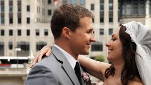 chicago wedding videographer newberry library st chapel wedding mike