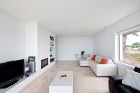 Decorating A Long Living Room Interior Design Fiona Andersen - Decorating long narrow family room