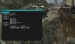 tutorial hack mw3 release mw3 steam aesir cheats cabconmodding