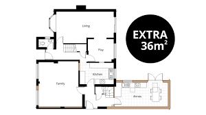 garage conversion ben williams home design and architectural