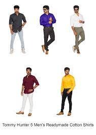 men s buy men s clothing online at low prices in india