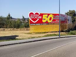 boom muebles muebles boom las rozas de madrid madrid spain furniture store