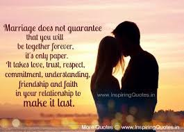 marriage quotations in marriage quotes in inspiring quotes inspirational