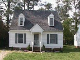 small colonial homes 25 best f a r m h o u s e images on pinterest colonial