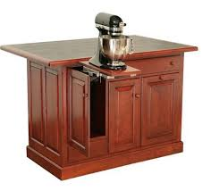 amish kitchen island traditional raised panel island with two drawers and three doors from