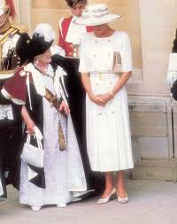 lady charlotte diana spencer blog sur lady diana william catherine george charlotte et