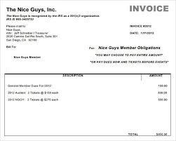 printable invoice template excel sle invoice templates printable invoice templates free from