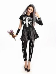 Bride Halloween Costume Cheap Corpse Bride Costume Aliexpress Alibaba Group