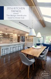 kitchen design details susan klimala author at the kitchen studio of glen ellyn page 2