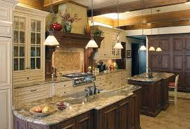 kitchens with islands photo gallery 8 trends for kitchens that are here to stay