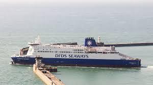 bureau de change dunkerque ms dunkerque seaways