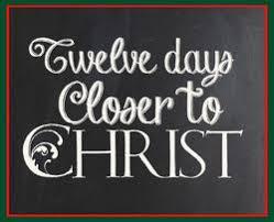 100 best christ in christmas images on pinterest christmas