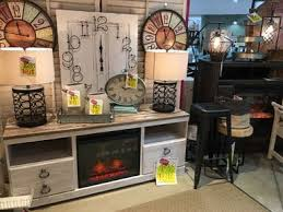 Interiors Home Interiors Home Outlet Furniture Interiors Home