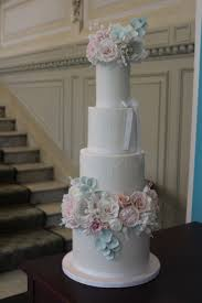 wedding cake glasgow wedding cakes creative glasgow wedding cakes image glasgow