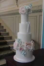 wedding cakes creative glasgow wedding cakes image glasgow