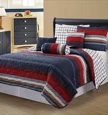 Best 25 Teen Comforters Ideas by Awesome The 25 Best Teen Bedding Sets Ideas On Pinterest In Kids