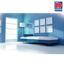 nippon paint home painting service in chennai nippon paint india