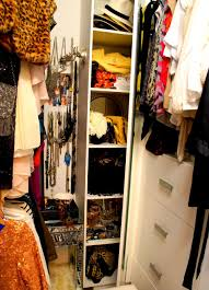 Bedroom Interior Bedroom Closet Storage Systems For Small Space Bedroom Personalized Bedroom Closet Organization With Small