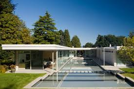 Mid Century Houses Mid Century Modern House An Excellent Home Design