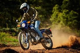 260 best yamaha xt225 250 serow images on pinterest adventure