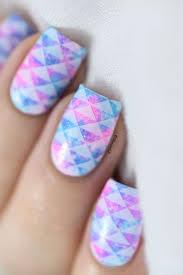 best 25 colorful nail art ideas on pinterest nail art diy