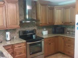 where to get used kitchen cabinets bcs showroom 032 2 herrold used kitchen cabinets for for incredible kitchen awesome used intended for kitchen cabinets for sale