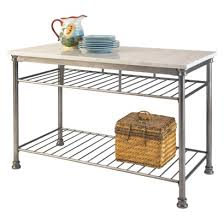 crate and barrel french kitchen island decor look alikes