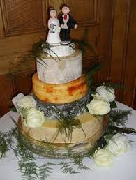 black salt catering cheese tower cake luna park melbourne