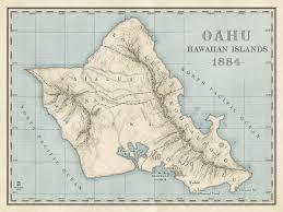 Honolulu Zip Code Map by Amazon Com The From Everywhere 9780062380753 Heidi Heilig