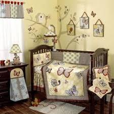 Farm Animals Crib Bedding by Amazon Com Little Farm 4 Piece Baby Crib Bedding Set By Living