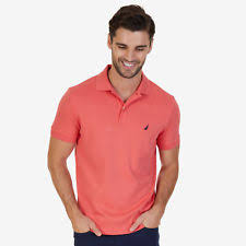 your guide to men u0027s nautica clothing ebay