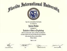 Psychology Resumes Career Job Search Blog Organic Resume Creations