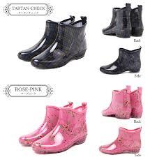 s gardening boots uk s mart rakuten global market boots gardening