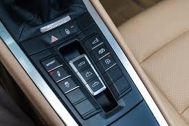 porsche cabriolet 2014 2014 porsche 911 carrera 4s cabriolet for sale in colorado springs