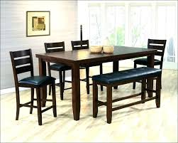kitchen table and chairs with wheels kitchen chairs on wheels taihaosou com
