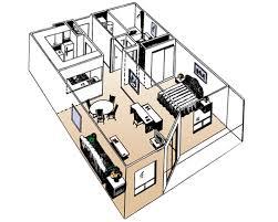 plan d une chambre faire le plan d une pice agrandir le plan duun wc indpendant avec