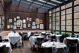 ues italian staple sistina moves into former crown space eater ny