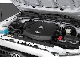 2014 toyota tacoma specifications 2014 toyota tacoma engine tacoma engine options engine specs