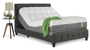 sleep number vs tempur pedic mattress choices