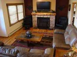 Small Living Room With Fireplace Design Ideas Fireplace Designs Ideas 2548