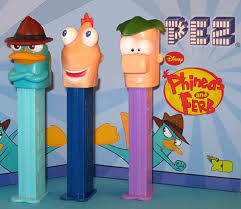 where to buy pez dispensers burlingame museum of pez memorabilia store for collectors angry