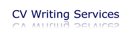 sample senior executive summary resume template  featured     Executive Resume Pro