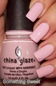 2972 best nails images on pinterest enamels nail polishes and