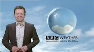 Evening Times News Desk Bbc One Look North Yorkshire