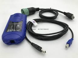john deere diagnostic kit for john deere service advisor