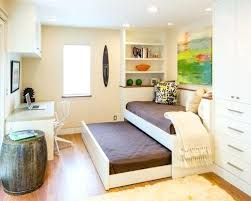 small home design www ideas com small home office home design ideas and pictures houzz home office