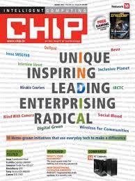 chip magazine ic chip magazine infomedia 18