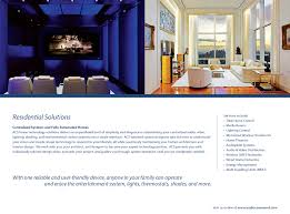 Total Home Interior Solutions Acs Brochure Final05 Jpg